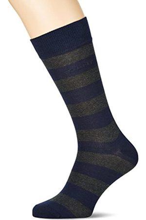 GANT Herren O. Barstripe Socken