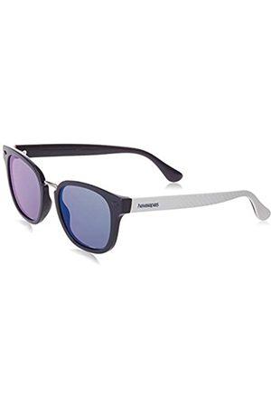 Havaianas Unisex-Erwachsene GUAECA Sonnenbrille