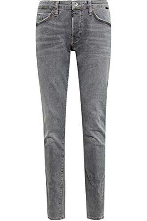 Mavi Herren YVES Skinny Jeans