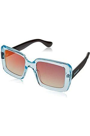 Havaianas Damen GERIBA Sonnenbrille