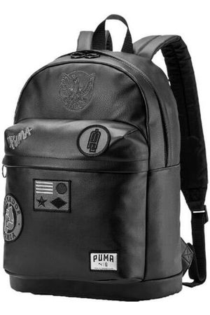 PUMA Rucksack AL BACKPACK