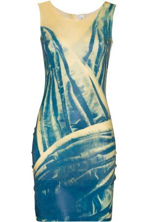 Maisie Wilen After Hours' Kleid
