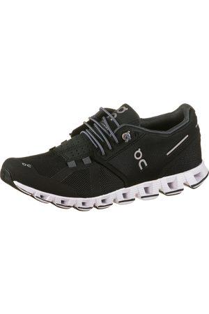 ON Damen Schuhe - Cloud Laufschuhe Damen