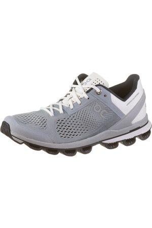 ON Damen Schuhe - Cloudsurfer Laufschuhe Damen