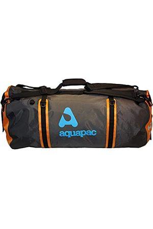 AquaPac Reisetasche Wasserdicht Upano, 90 liters