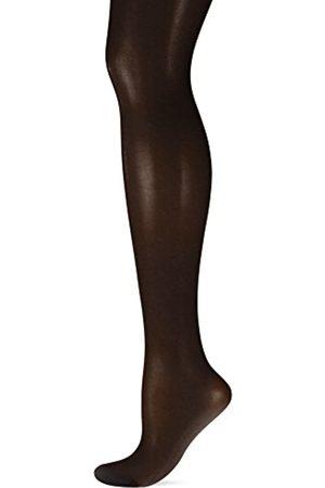Nur Die Damen Leichte Beine Komfort Größe Strumpfhose, 20 DEN