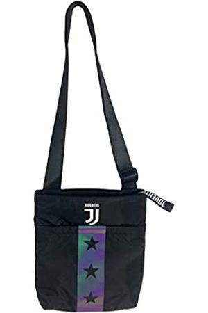 Seven for all Mankind Juventus Vertical Shoulder Bag Umhängetasche