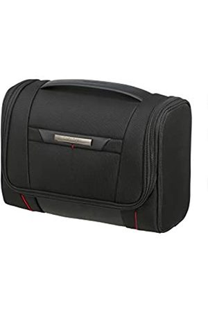 Samsonite Pro-DLX 5 Cosmetic Cases - Kulturbeutel L, 26.5 cm