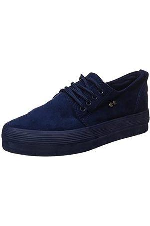 Beppi Casual Shoe 2152481, Damen Hallenschuhe, (Marinho)