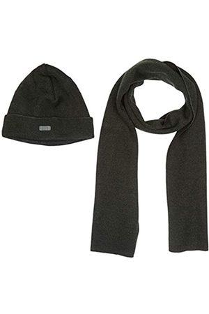 EFERRI Herren Champion Mode-Schal