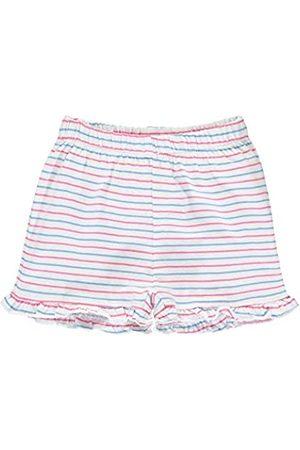 Steiff Baby-Mädchen Shorts