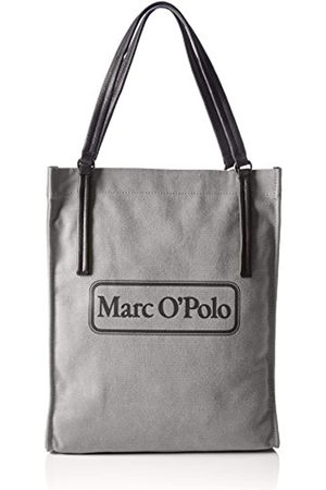 Marc O' Polo Damen Retro Two Schultertasche