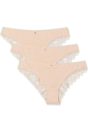 Pretty Polly Damen Natasha Taillenslip