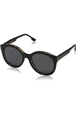 Komono Unisex-Erwachsene Ellis Brillengestelle