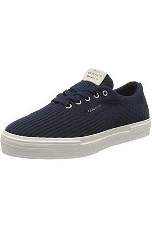 GANT Footwear Herren CHAMPROYAL Sneaker, (Marine G69)