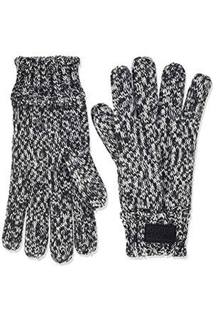 Superdry Herren Stockholm Gloves Handschuhe
