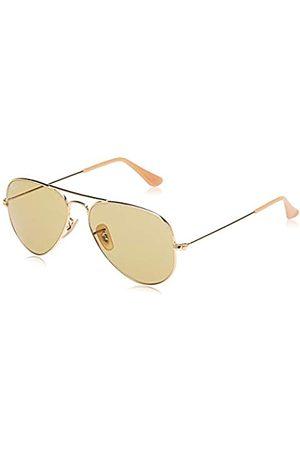 Ray-Ban Unisex-Erwachsene 0rb3025 90644c 55 Brillengestelle