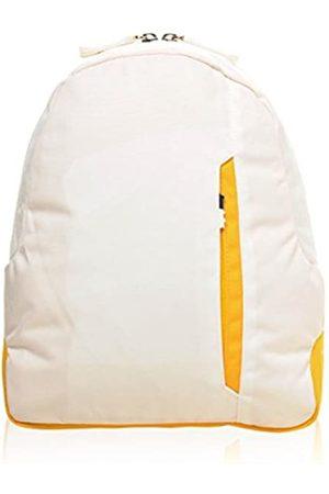 Invicta Backpack B-Color Rucksack, 29 cm
