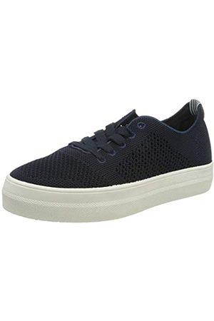 GANT Footwear Damen Leisha Sneaker, (Marine G69)