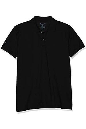 Trigema Herren 627604 Poloshirt