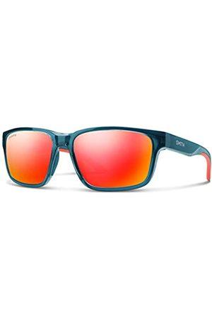 Smith Optics Herren Basecamp Sonnenbrille