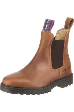 Blue Heeler Damen Stiefeletten - Chelsea Boot 'Sydney