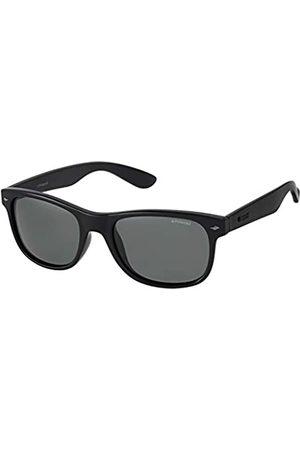 Polaroid Herren PLD 1015/S Y2 D28 53 Sonnenbrille