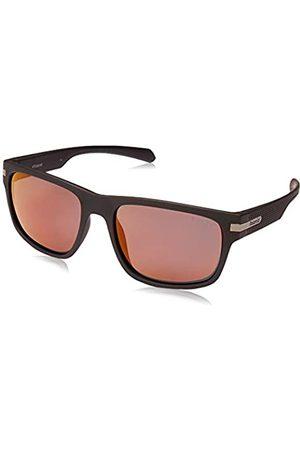 Polaroid Herren Pld 2066/S Sonnenbrille