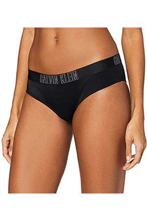 Calvin Klein Damen Bikinihose Hipster-HR