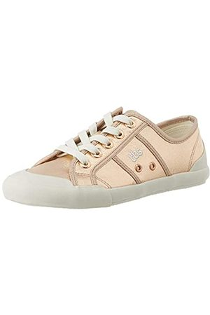 TBS Damen Opiace Sneaker, (or W7153)