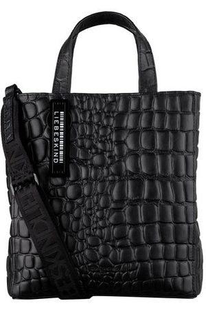liebeskind berlin Damen Handtaschen - Handtasche