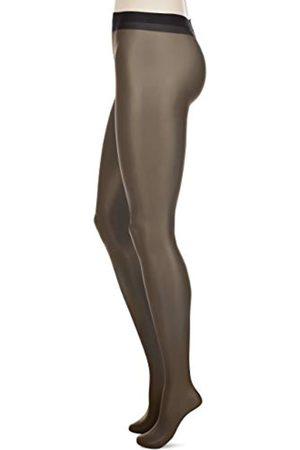 Levante Damen Perfect Skin Strumpfhose, 5 DEN