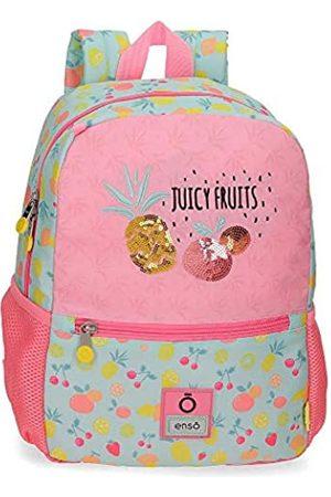 Enso Rucksack Juicy Fruits