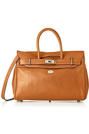 Mac Douglas Damen Pyla Buni Xs Shopper