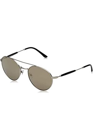 Ray-Ban Herren 0AR6075 Sonnenbrille