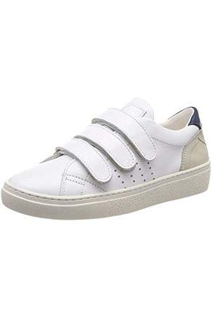 Pantofola d'Oro Damen Anna Donne Velcro Low Sneaker
