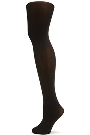 Pieces Damen PCNEW NIKOLINE 40 DEN 2 PACK TIGHTS NOOS Strumpfhose