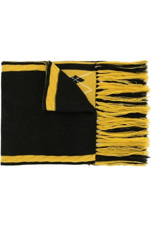 BAPY Oversized-Schal