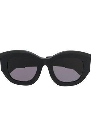 KUBORAUM B5' Oversized-Sonnenbrille