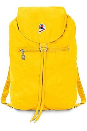 Invicta Minisac Glossy Rucksack Casual 40 cm, Daypack, 206001806-220