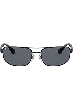 Ray-Ban Unisex RB3445 Sonnenbrille