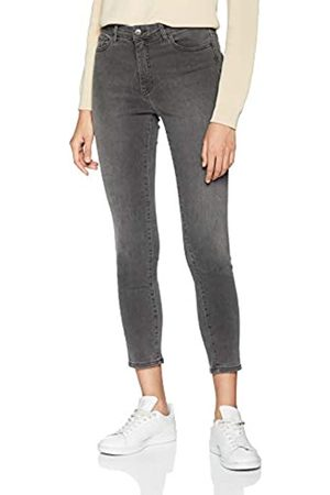 HUGO BOSS Damen J11 Magalia Skinny Fit Jeans