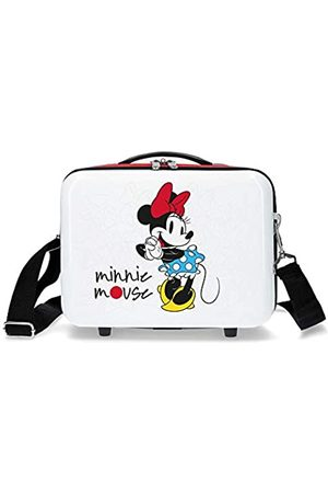 Disney Magic Kosmetikkoffer, 29 cm