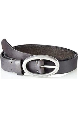 Marc O' Polo Damen Belt-Ladies Gürtel