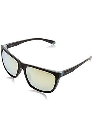 Polaroid Herren PLD 7034/G/S Sonnenbrille