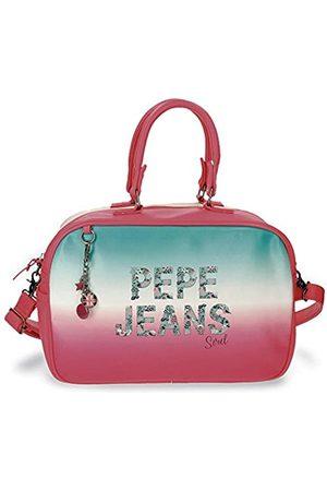 Pepe Jeans Reisetasche