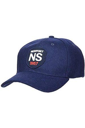 North Sails Baseball-Cap Os