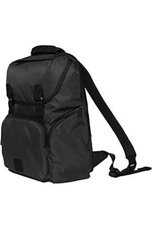 """Knomo Thurloe 15"""" Backpack"""