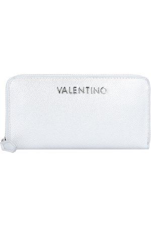 Valentino by Mario Valentino Damen Geldbörsen & Etuis - Geldbörse 'Divina