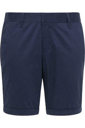 DreiMaster Maritim Shorts